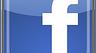 Facebook готовит «убийцу» Google Gmail
