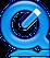 В Apple QuickTime обнаружена уязвимость 9-летней давности