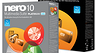 Nero 10 HD: новая версия поддерживает Blu-ray