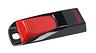 Новые USB-накопители от SanDisk