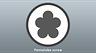 iPhone 4: новый дизайн винтов