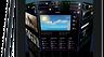 3D и огромная библиотека в новом планшете ViewSonic