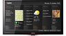 Яндекс в телевизорах и смартфонах Samsung