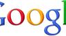 Google запустила новые сервисы One Pass