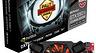 Видеокарта GeForce GTX 550 Ti от Palit