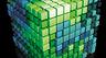 NVIDIA CUDA 4.0 для параллельного программирования