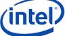 Ivy Bridge с поддержкой PCI Express 3.0