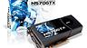 Обновленная видеокарта N570GTX-M2D12D5