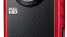 Samsung W200: карманная видеокамера с функцией съемки видео Full HD