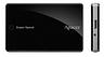 АС230: внешний жесткий диск с USB 3.0