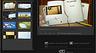 Русифицированный пакет программного обеспечения Corel VideoStudio Pro X4 позволяет просто и эффективно обрабатывать видео