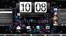 Компания HTC выпустила 10-дюймовый планшет со стилусом