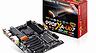 Компания Gigabyte представила системные платы на базе новых чипсетов AMD 900-й серии