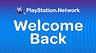 Sony дарит игры для Playstation