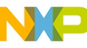 Компания NXP представила технологию для базовых станций с интенсивным использованием полосы пропускания