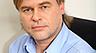 Евгений Касперский рассказывает о ситуации в области IT-безопасности