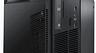 ThinkCentre M71e от Lenovo предлагает компаниям надежное решение по привлекательной цене