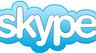 Теперь видеообщение по Skype возможно с телефонов на базе Android