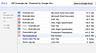 Документы Google будут открываться через ZIP и RAR
