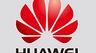 Huawei представила первый в мире смартфон с технологией NFC