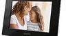 Удобные цифровые фоторамки Sony — идеальный подарок
