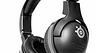 SteelSeries выпускает беспроводную гарнитуру для XBOX 360