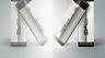 Silicon Power выпускает новый USB 3.0 накопитель.