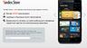 Яндекс хочет заменить Google Play