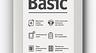 Pocketbook 613 Basic New: книга, которая всегда с тобой