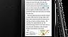 Объем интегрированной памяти Google Nexus 7 увеличился до 32 Гбайт