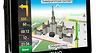 Lexand SG-615 Pro HD — первый в России навигатор GPS/ГЛОНАСС с модулем сотовой связи