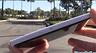 Реалистичный краш-тест смартфона Nokia Lumia 920