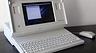 На старом ноутбуке Apple запущена Mac OS X Mountain Lion