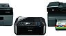 Струйные МФУ: цены, устройство, качество печати