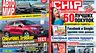 Внимание — акция! Онлайн-подписка на журналы CHIP и АвтоМир!!!