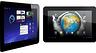 Prology представляет 10,1-дюймовый планшет Evolution Tab-1000 3G HD