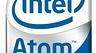 Intel встраивает Wi-FI-модуль в процессоры Atom