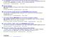 Киберугрозы января: поддельный Яндекс, перехваченные платежи и команда на удаление ОС