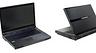 Ноутбук с десктопным процессором Intel Sandy Bridge-E