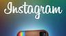 Instagram для Андроид: прибыл