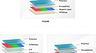 Samsung называет гибкие AMOLED-дисплеи YOUM