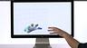 Контроллер движений Leap Motion более точный и дешевый, чем Kinect