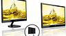 Компания AOC начинает продажи в России USB-монитора e2251Fwu