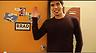 Первокурсник Беркли превратил комнату в общежитии в умный дом