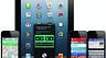 Анонсирована iOS 6: более 200 нововведений. UPD