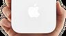 Новые точки доступа Apple AirPort Express наделены функциями, ранее доступными лишь более мощным устройствам