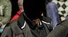 Совладелец баскетбольного клуба пытается засудить Google за выдачу фотографии, где он изображен в неприглядном виде