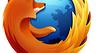 UPD Firefox 13 вышел, но его нельзя напрямую скачать с официального сайта Mozilla