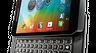 Motorola обещает разблокировать загрузчик в новом слайдере. UPD