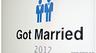 Facebook разрешил однополым парам жениться в соцсети